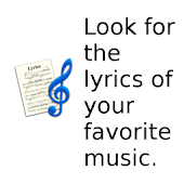 Find Song Lyrics