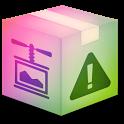 Img Compress Free icon