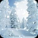 Snow  LWP icon