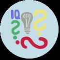 IQ FitFun icon