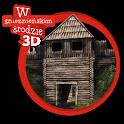 Gniezno 3D icon