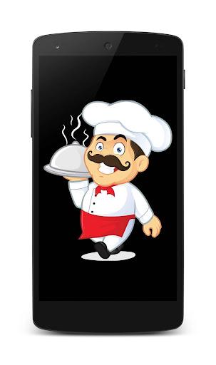 El Chef Mexicano - Recetas