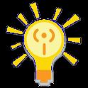 zvsMobile Home Automation icon