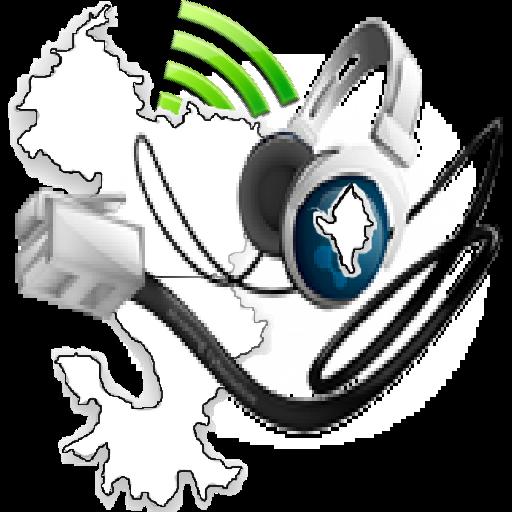 Radio Mayotte