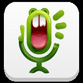 虫洞语音助手(Android Wear版)