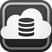 Meld Database Easy Cloud Share