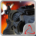 Final Battle Strike FPS 3D icon
