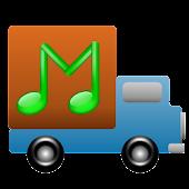Tekstomobil - teksty piosenek