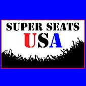 Super Seats USA