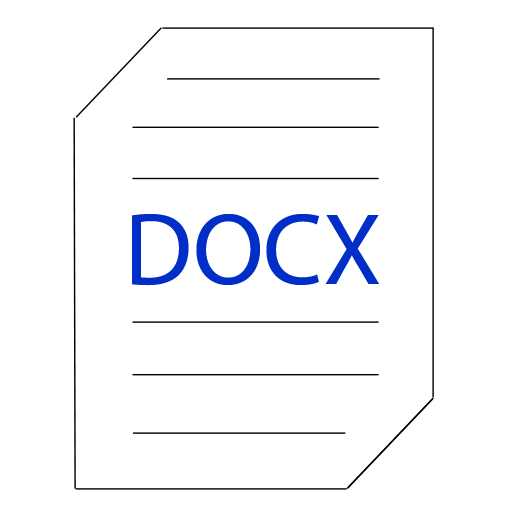 Basic docx .. file APK for Gaming PC/PS3/PS4 Smart TV
