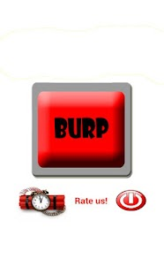 Burp Machine - screenshot thumbnail