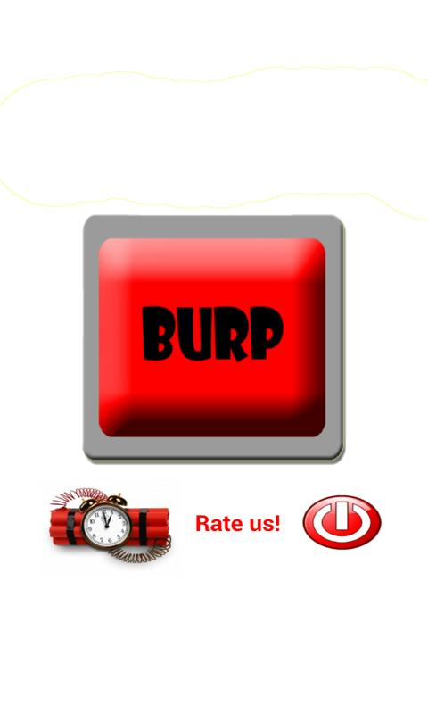 Burp Machine - screenshot