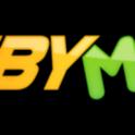 RugbyMania logo