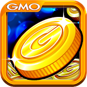 Game ドリームコイン落としAQUA【無料ゲーム】 by GMO version 2015 APK