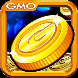 ドリームコイン落としAQUA【無料ゲーム】 by GMO