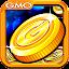 ドリームコイン落としAQUA【無料ゲーム】 by GMO APK for Blackberry
