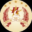 High Class Car Service