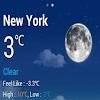 Weather Now APK