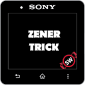 Zener Trick (SW Extension)