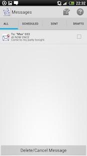 玩通訊App|Message Me Pro免費|APP試玩