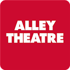 Alley Theatre - Houston icon