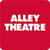 Alley Theatre - Houston