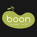 Boon Burger Café icon