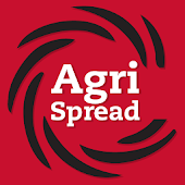 AgriSpread