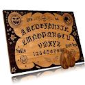 El Libro de Los Espíritus logo