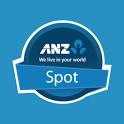 ANZ Spot icon