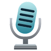 Hi-Q MP3 Voice Recorder (Free)