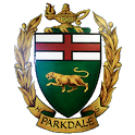 Parkdale High School icon