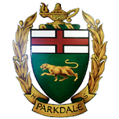 Parkdale High School