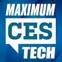Max Tech icon