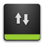 Data Enabler Widget 2.2 Apk