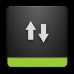 Data Enabler Widget 2.2 Apk