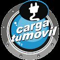 CTMO Taquillas icon