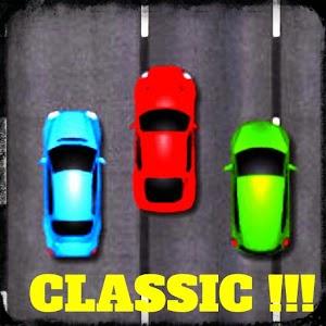 赛车 賽車遊戲 App LOGO-硬是要APP