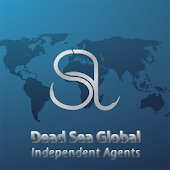 Dead Sea Global