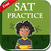 Passing SAT Critical Reading