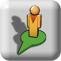 Street View Shortcut icon