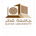 QU Learn icon
