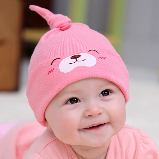 Cute Babies Wallpapers Themes