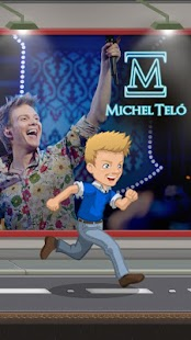 Michel Teló Around the World - screenshot thumbnail