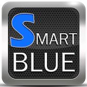 카드결제기 스마트블루 - SMART BLUE