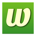 Weedypedia icon