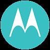 Moto LED for Moto X & E [Root]