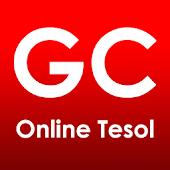 GC Online Tesol - 캐나다 온라인 테솔