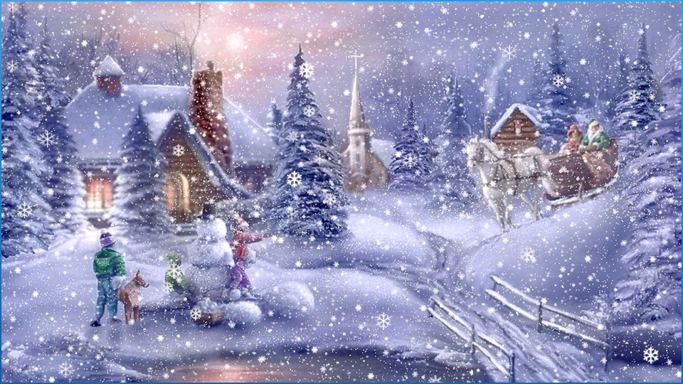 hd winter wallpapers android apps on google play