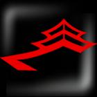 China Lights Chinese Buffet icon
